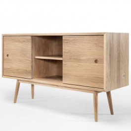 Wewood Classic Sideboard