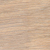 White Oiled Oak (detail)
