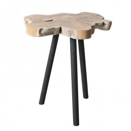 Treetop Side Table Zuiver