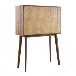 Wewood Sideboard Mister