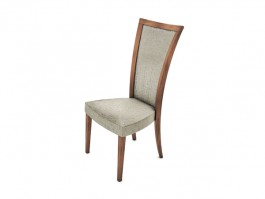Tom Schneider Embrace Dining Chair