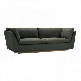 3 Seat Conran Sofa Pillowtalk