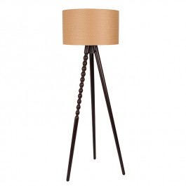 Dutchbone Floor Lamp Arabica