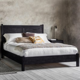 Gallery Boho Boutique Bed