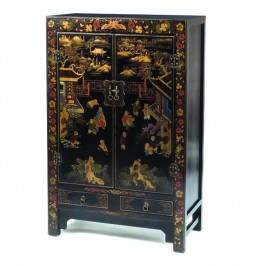 Traditional Chinese Cabinet - Shanxi