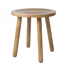 Side Table Dendron