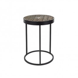 Dutchbone Sari Side Table