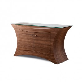 Sideboard Atlas Tom Schneider