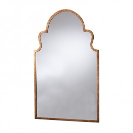 Mirrors by Gallery Algiers Mirror