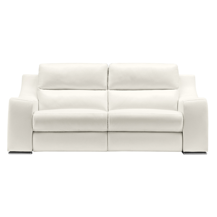 Polo divani leather sofas merry sofa menzilperde net Italian leather sofa uk