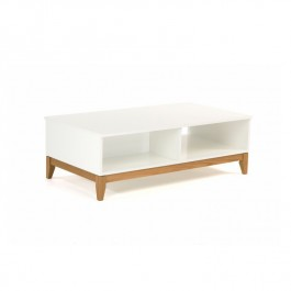 Blanco Coffee Table