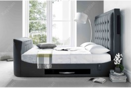 Kaydian Titan Media Bed - Clearance