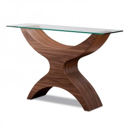 Console Table Atlas Tom Schneider