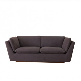 2 Seat Conran Sofa Pillowtalk