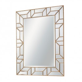 Mirrors by Gallery Verbier Mirror