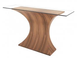 Tom Schneider Estelle Console Table