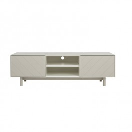 Conran Stanford Media Unit