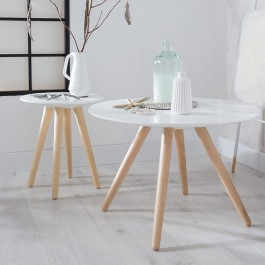 Zuiver Bee Side Table
