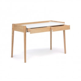Feldbach Desk Woodman