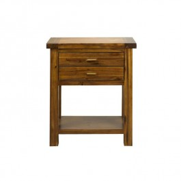 Kember Console Table