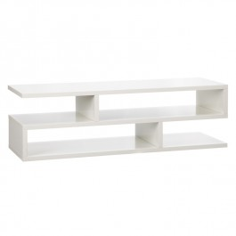Conran Balance Coffee Table - White