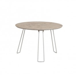 Zuiver OSB Side Table