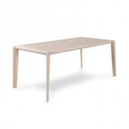 Wewood Raia Dining Table
