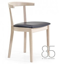 Skovby  52 Special Edition Anniversary Dining Chair