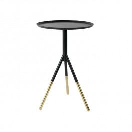 Dutchbone Elia Side Table