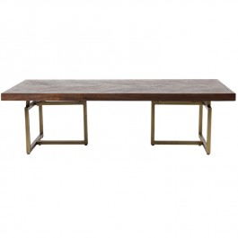 Dutchbone Coffee Table Class