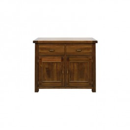 Kember Small Sideboard