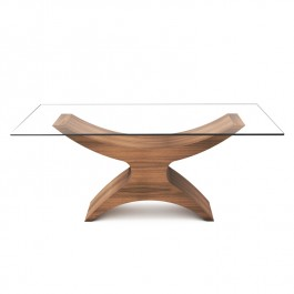 Dining Table Atlas Tom Schneider