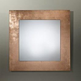 Deknudt Mirror Copper Basic