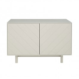 Conran Stanford Medium Sideboard