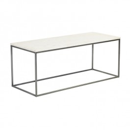 Conran Coffee Table Chelsea