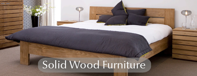 Solid-Wood-Furniture-Page.jpg
