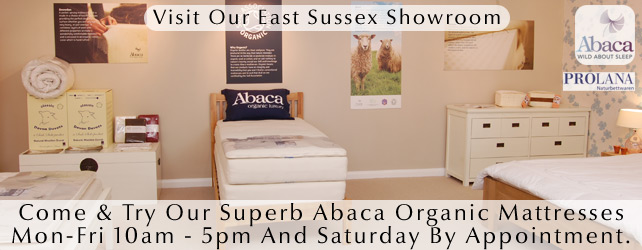 abaca-organic-mattresses-sussex-stockist.jpg