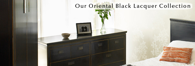 black-bedroom-category1.jpg