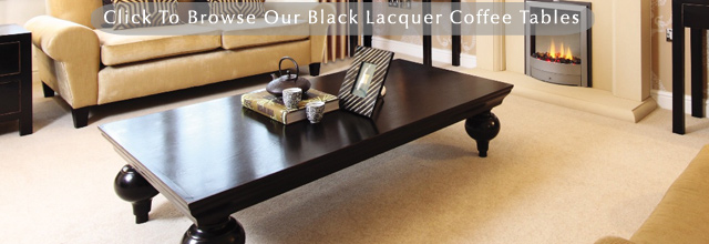 black-lacquer-coffee-tables.jpg