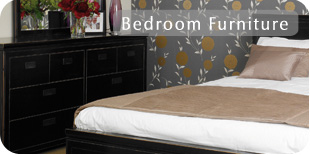 by-room-bedroom-furniture1.jpg