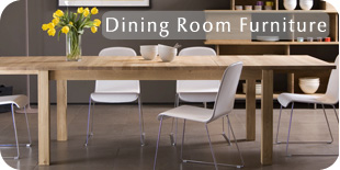 by-room-dining-furniture.jpg
