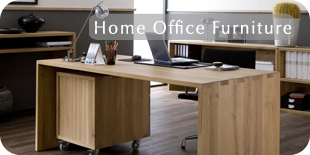 by-room-office-furniture.jpg