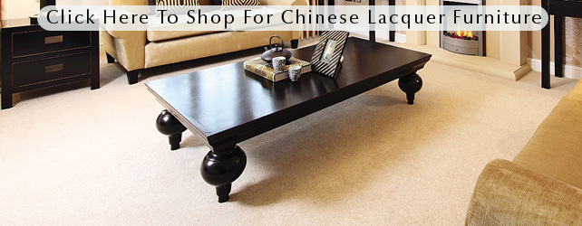 chinese-lacquer-furniture.jpg