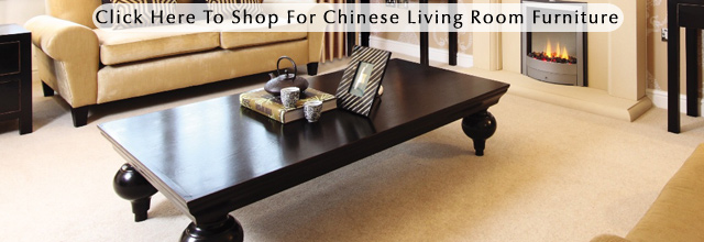 chinese-living-room-furniture.jpg