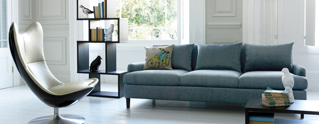 Conran Sofas Armchairs Contemporary Sofas 4 Living