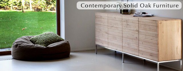 contemporary-oak-furniture-1.jpg