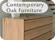 contemporary-solid-oak-furniture.jpg