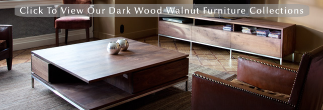 dark-wood-walnut-furniture.jpg