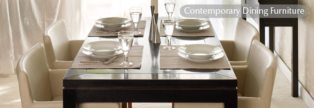 dining-furniture-category.jpg