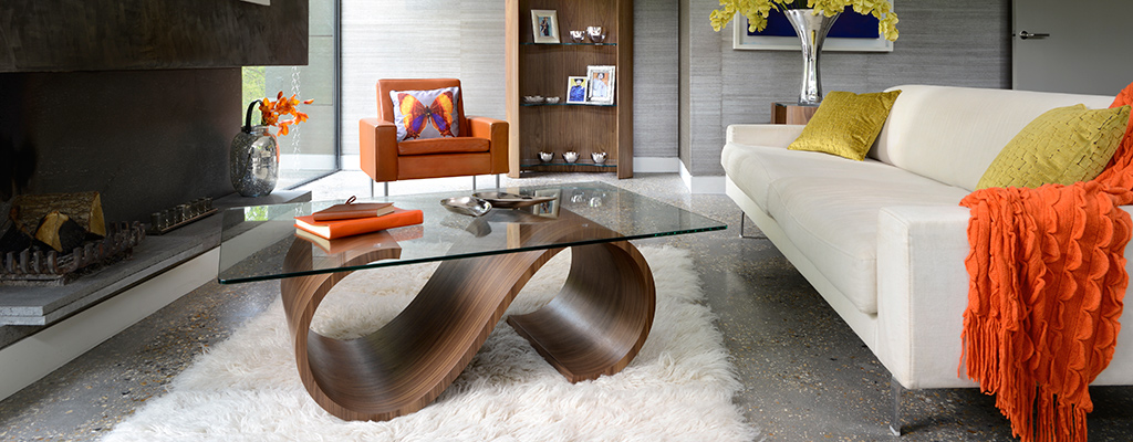 Oriental Style Furniture Solid Wood Furniture 4living